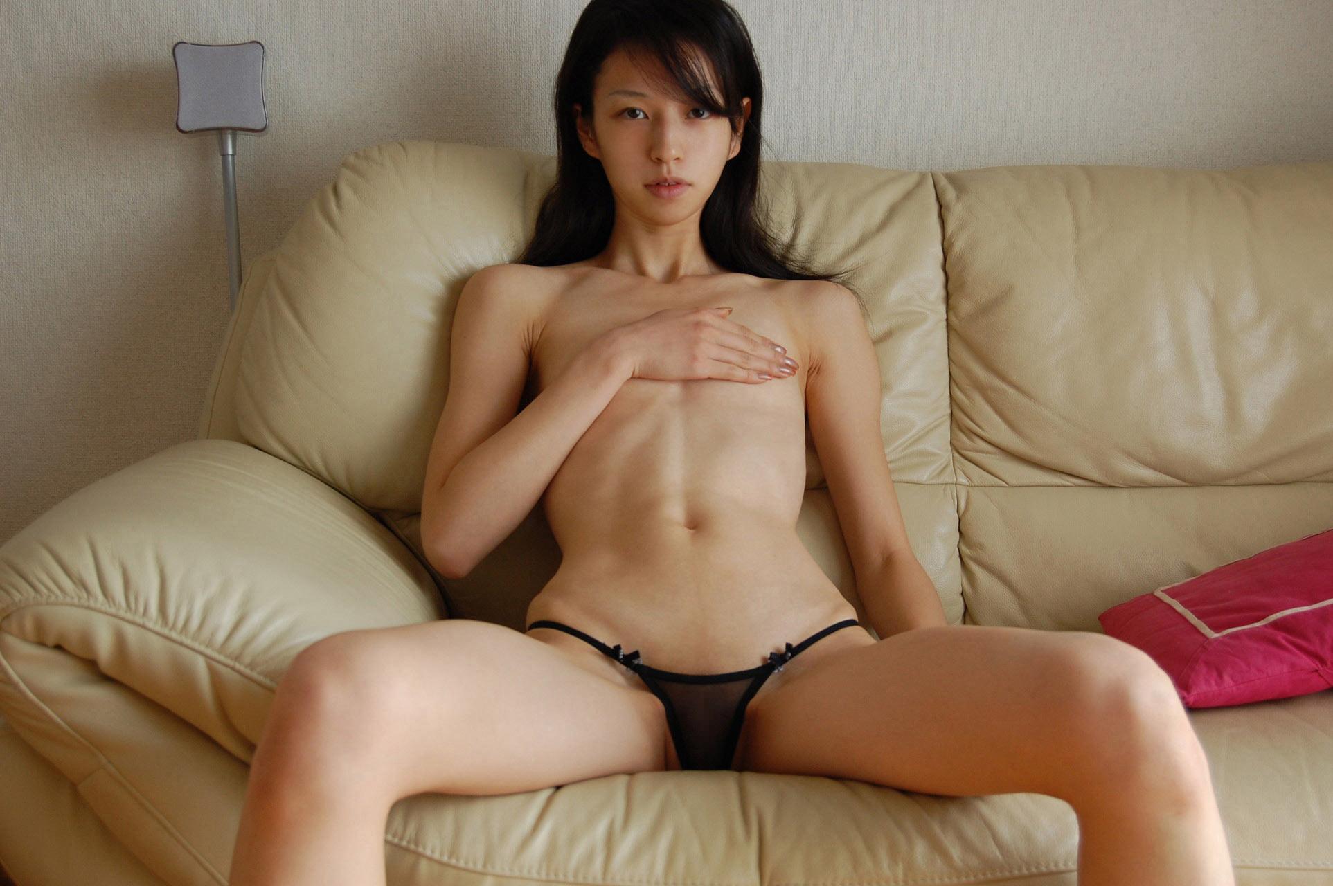 asiangirlfriend wp content uploads 2011 08 bikini 14
