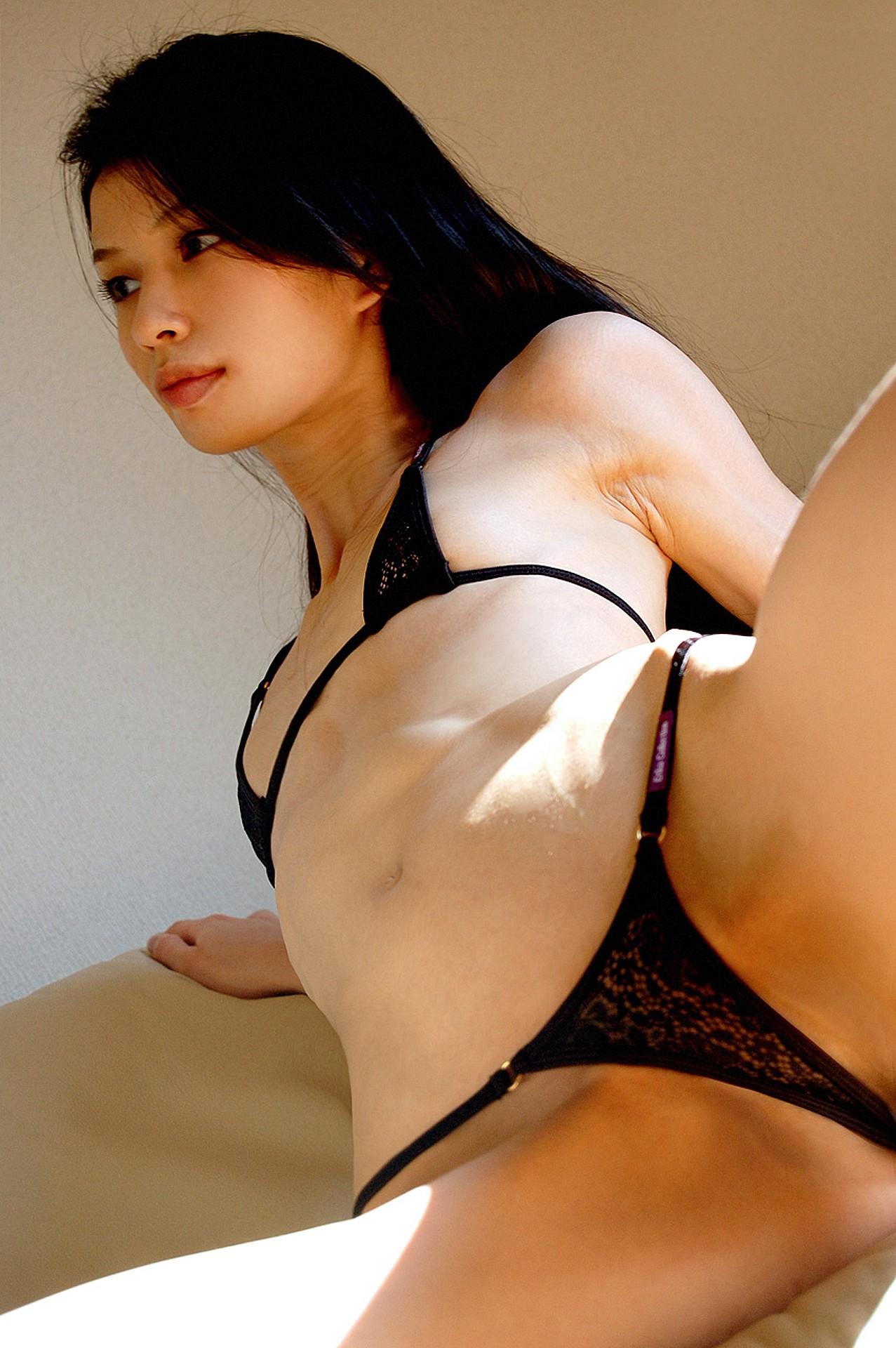 asiangirlfriend wp content uploads 2011 08 bikini 9