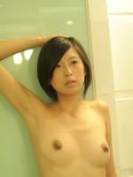 asiangirlfriend-6