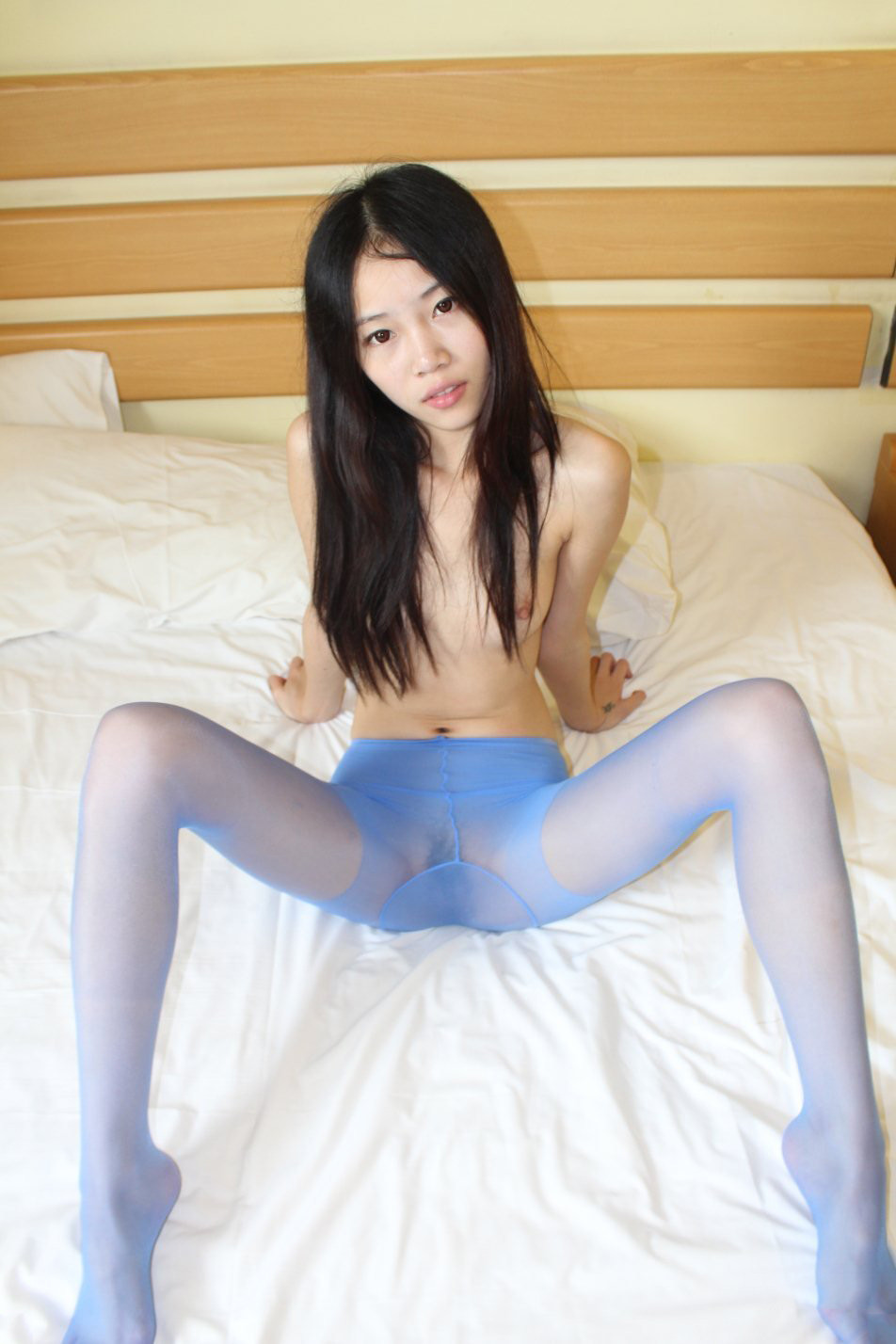 Korean girls drinking piss free pics