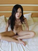 chinese-3