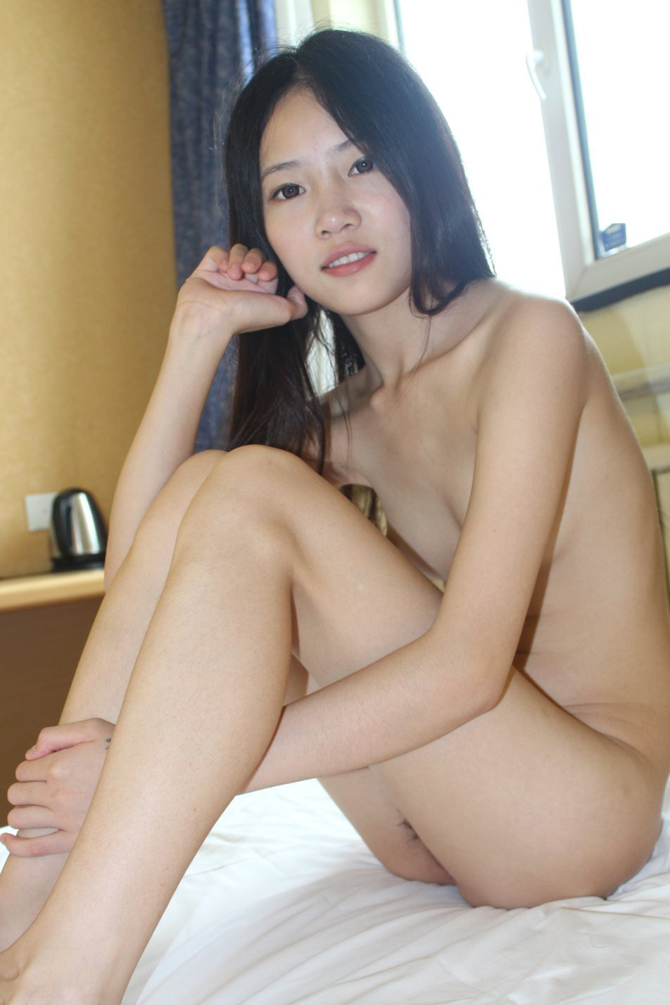 Of nude hardly girls fucked Snaps chinese